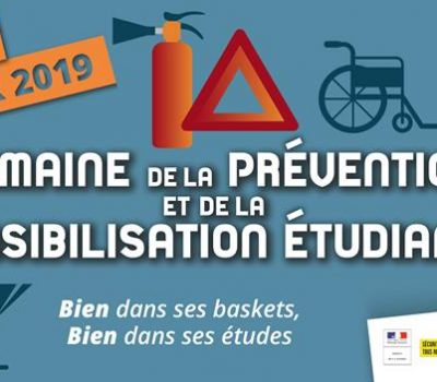 CAMPUS ANATOMIE – ADDICTIONS