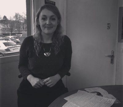 En ApARTé – 17 janvier 2018 – Ciné St Leu