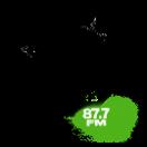Radio Campus Amiens – 87.7 FM