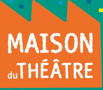 UNE SEMAINE DE PÉCHÉ // MAISON DU THEATRE // 18 JANVIER 2018