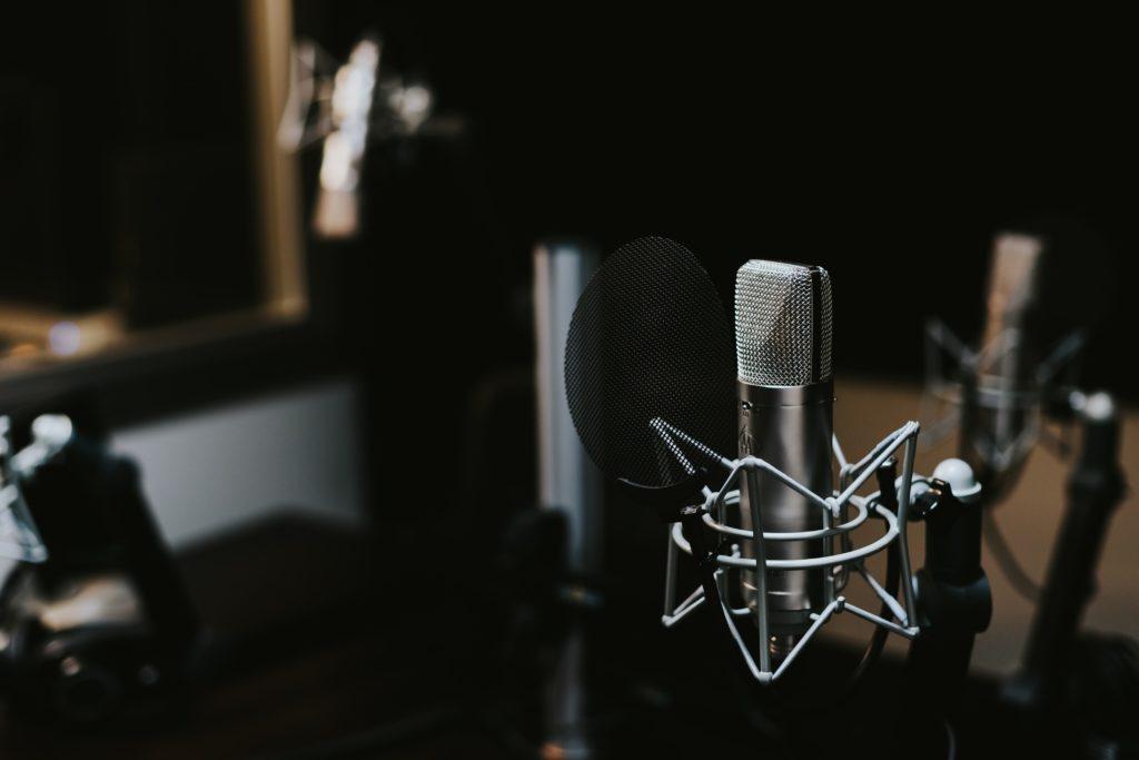 [ATELIER FICTION RADIO] ADAPTATION DU « CHAT NOIR » D'EDGAR ALLAN POE PAR LES ÉLÈVES DU LYCÉE JULES VERNE DE GRANDVILLIERS