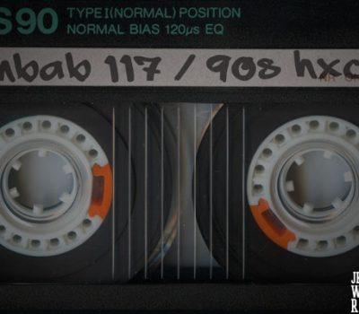 NBAB #117 – 90s HxC